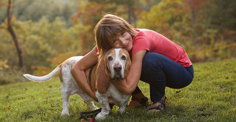 How Beneficial is the Pet Care Service for the Pet Owners